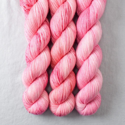 Princess Party - Miss Babs Yummy 2-Ply yarn