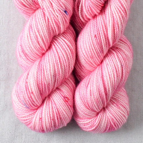 Princess Party - Miss Babs 2-Ply Toes yarn