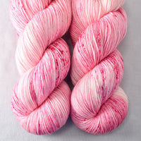 Princess Party - Miss Babs Yowza yarn
