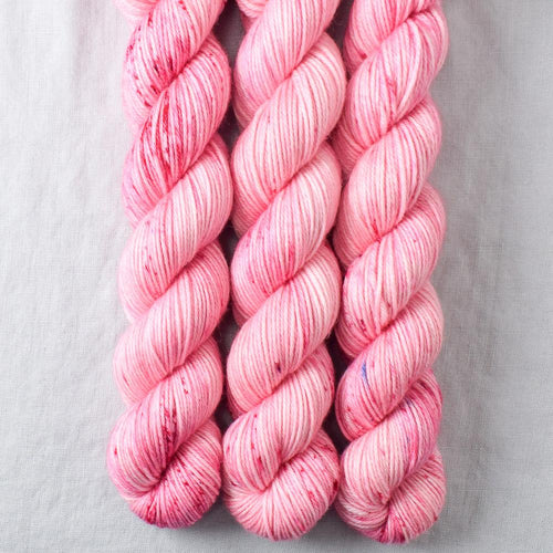 Princess Party - Miss Babs Yowza Mini yarn