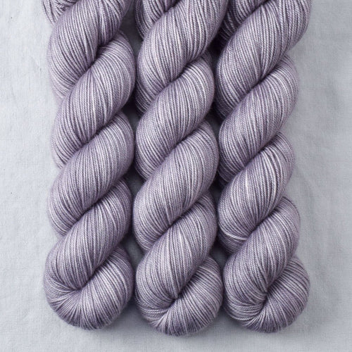 Provence - Miss Babs Yummy 3-Ply yarn