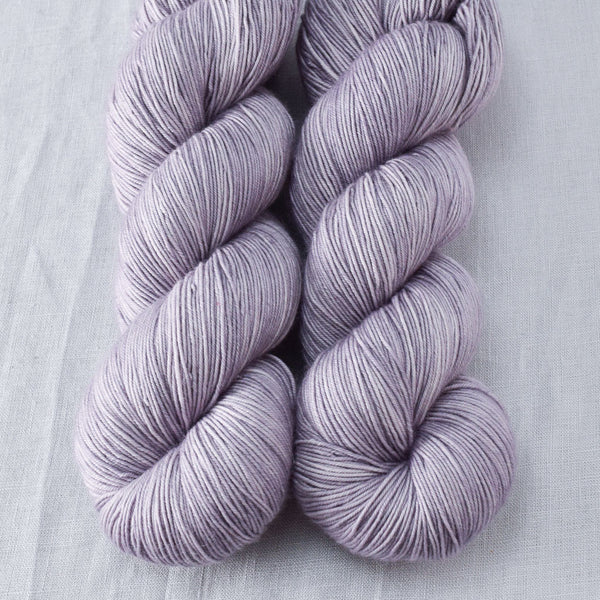 Provence - Miss Babs Keira yarn