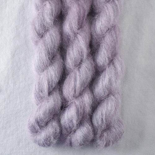 Provence - Miss Babs Moonglow yarn