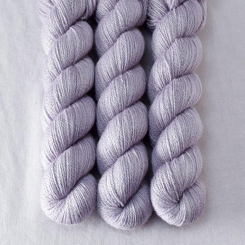Provence - Miss Babs Yet yarn
