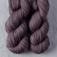Punch Bowl - Miss Babs 2-Ply Toes yarn