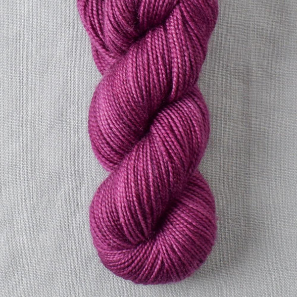 Purshiana - Miss Babs 2-Ply Toes yarn