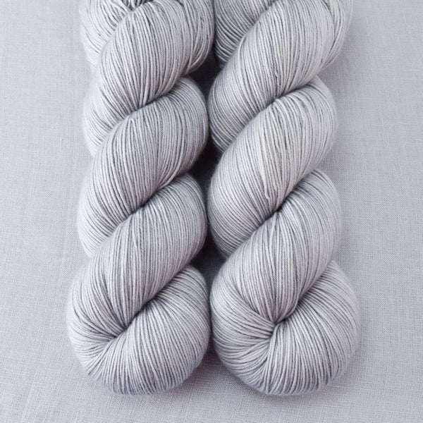 Quicksilver - Miss Babs Keira yarn