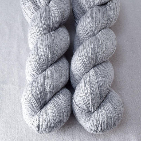 Quicksilver - Miss Babs Yearning yarn