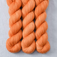 Radiance - Miss Babs Yummy 2-Ply yarn