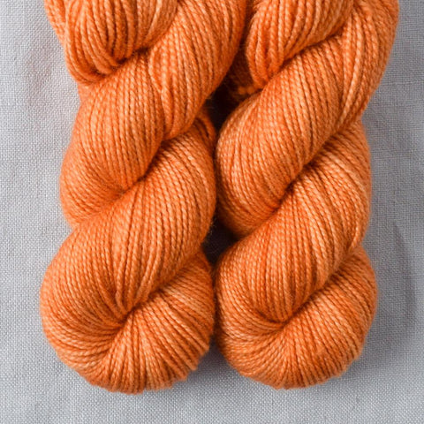 Radiance - Miss Babs 2-Ply Toes yarn
