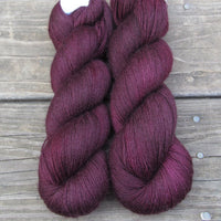 Raisinette - Miss Babs Katahdin 437 Yarn