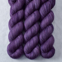 Rejuvenate - Miss Babs Yummy 3-Ply yarn