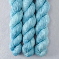 Relaxation - Miss Babs Yet yarn