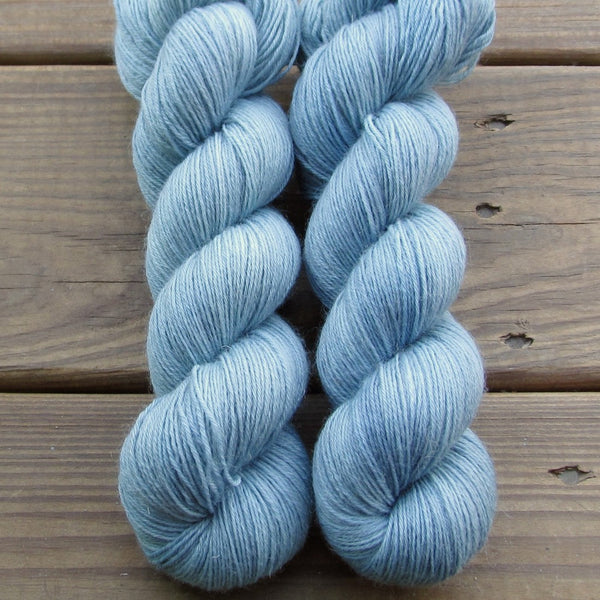 Rigel - Miss Babs Northumbria Fingering yarn