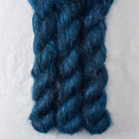 River Severn - Miss Babs Moonglow yarn