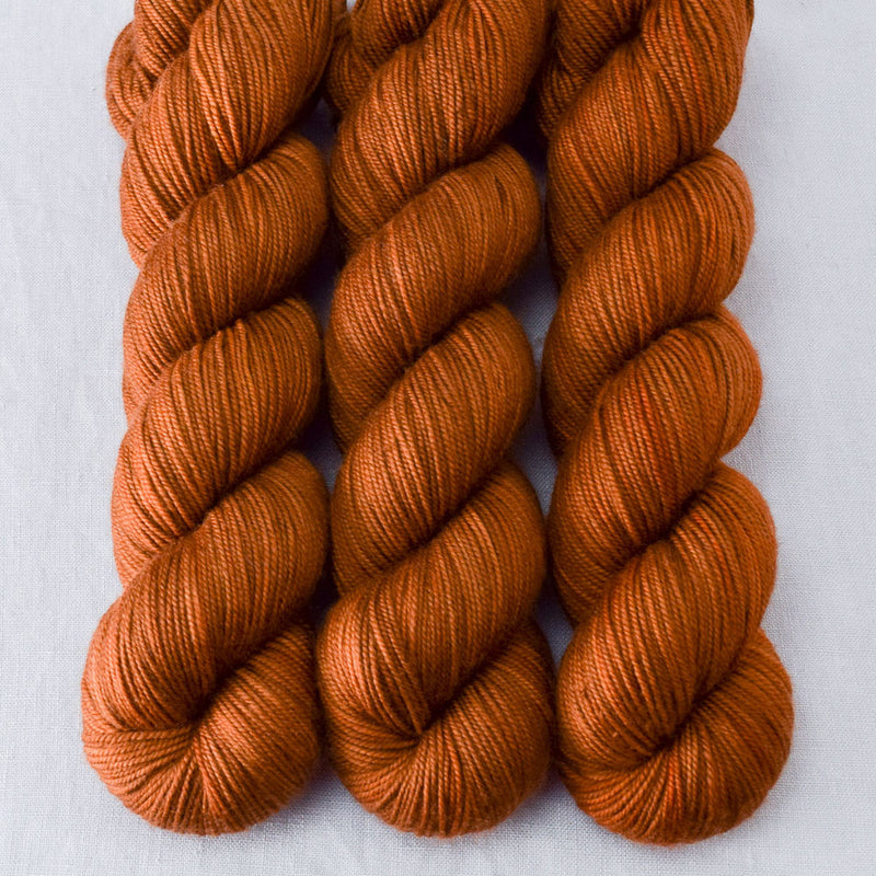 products/roastedpumpkin-3ply-2017.jpg