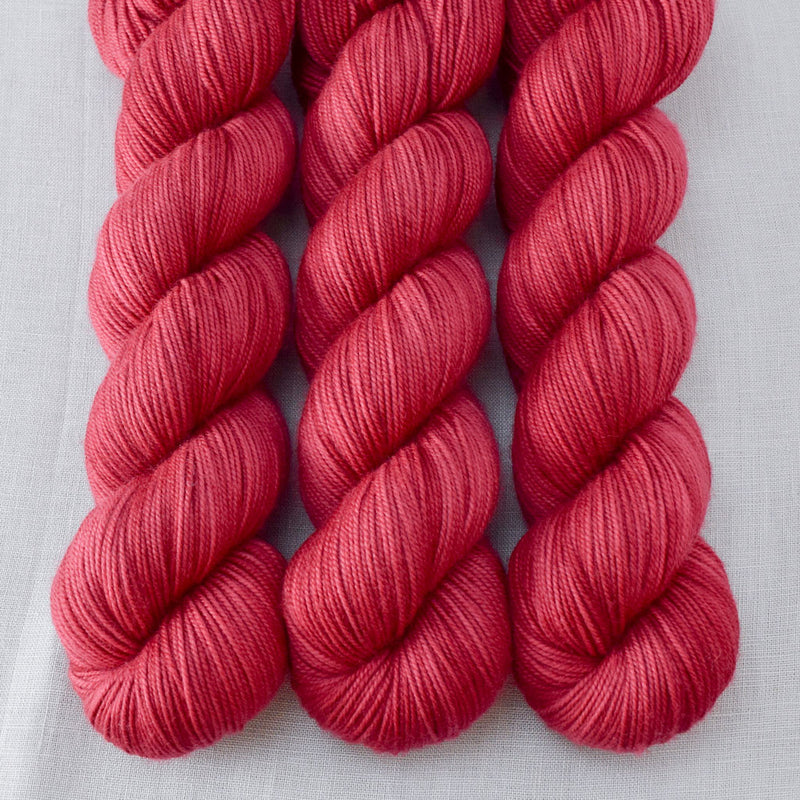 products/rubyspinel-3ply-2016.jpg
