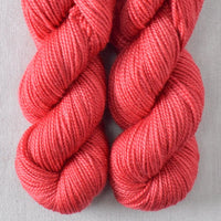 Russula - Miss Babs 2-Ply Toes yarn