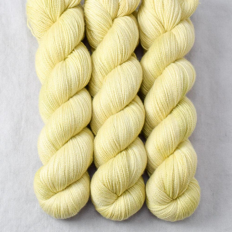 products/rutilequartzpartialskeins-dulcinea-2018.jpg
