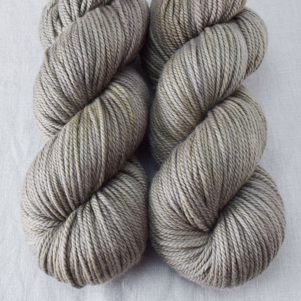Sage Brush - Miss Babs K2 Yarn