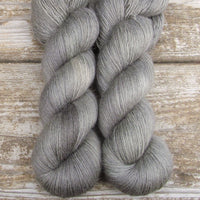 Sage Brush - Miss Babs Katahdin 437 Yarn