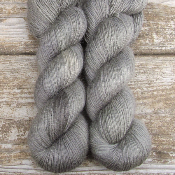 Sage Brush - Miss Babs Northumbria Fingering Yarn