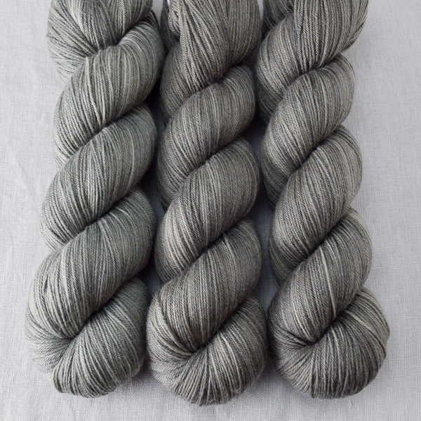 Sage Brush - Miss Babs Tarte yarn