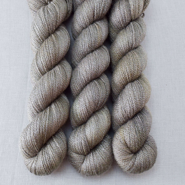 Sage Brush - Miss Babs Yet yarn