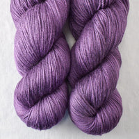 Sagrada - Miss Babs Big Silk yarn