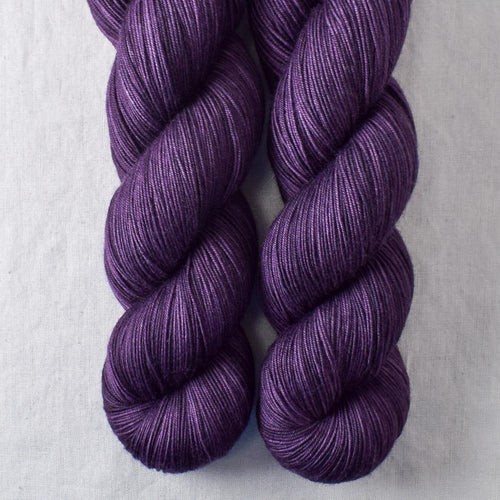 Sagrada - Miss Babs Keira yarn