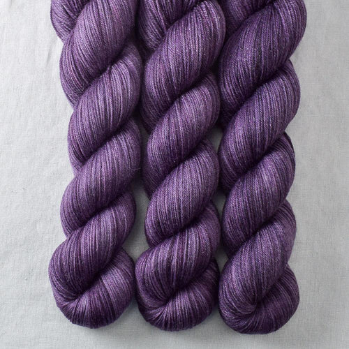 Sagrada - Miss Babs Tarte yarn