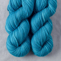 Salish - Miss Babs 2-Ply Toes yarn