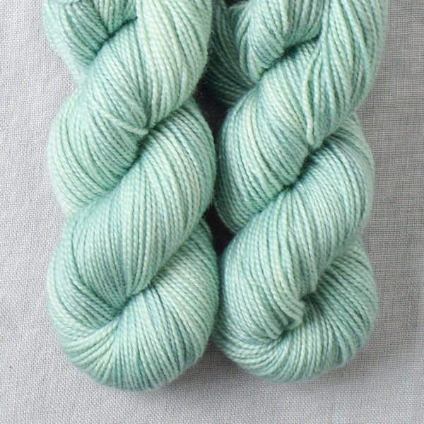 Saltwater - Miss Babs 2-Ply Toes yarn