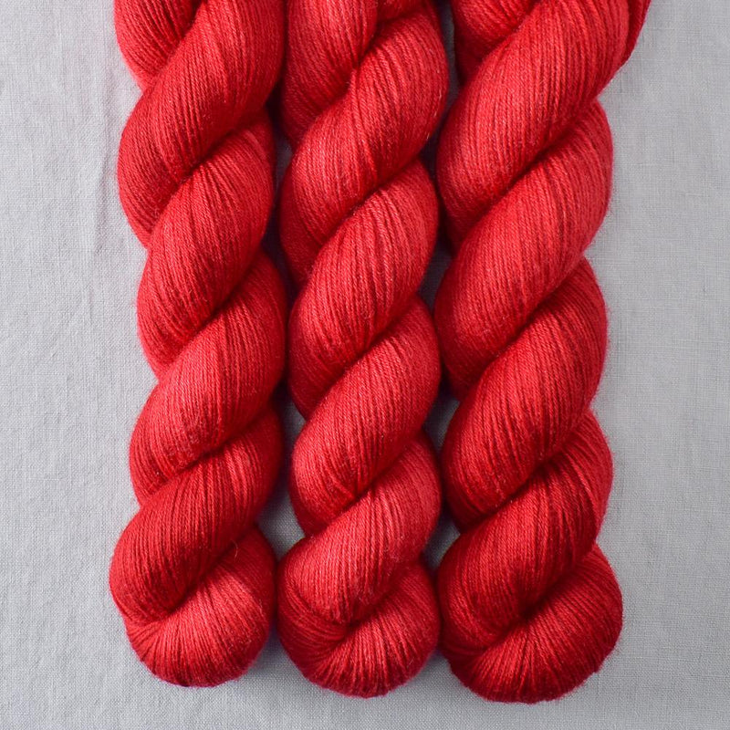 products/scarletletterpartialskeins-katahdin-2019.jpg