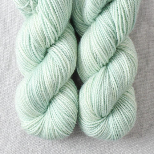 Seafoam - 2-Ply Toes