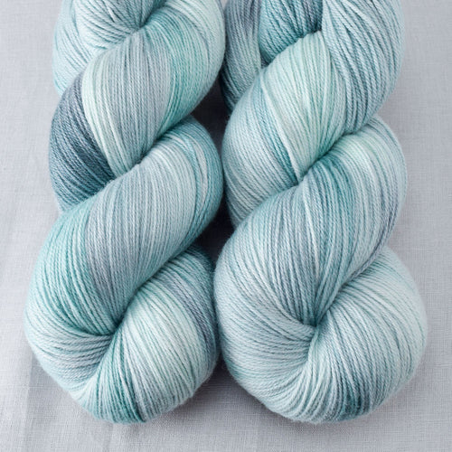 Sea Life - Miss Babs Killington yarn