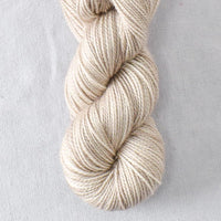 Seal Point - Miss Babs 2-Ply Toes yarn