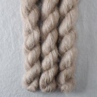 Seal Point - Miss Babs Moonglow yarn