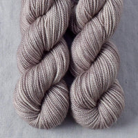 Sea Shell - Miss Babs 2-Ply Toes yarn