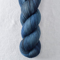 Secluded Garden 1200 Yard Skeins - Miss Babs Dulcinea yarn
