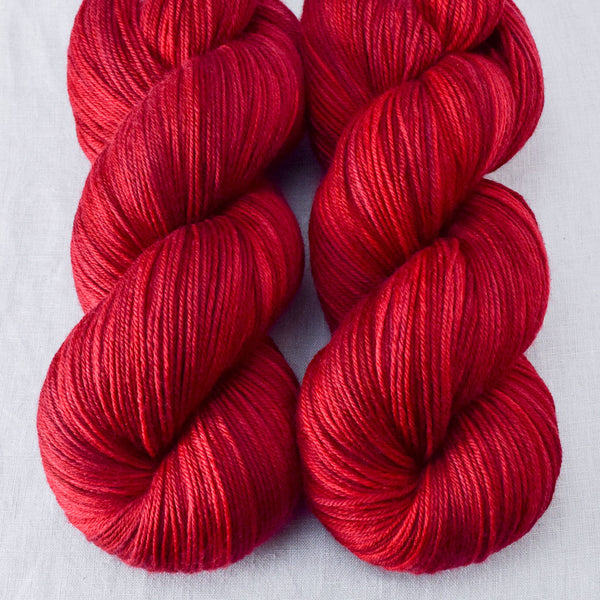 Seduction - Miss Babs Yowza yarn