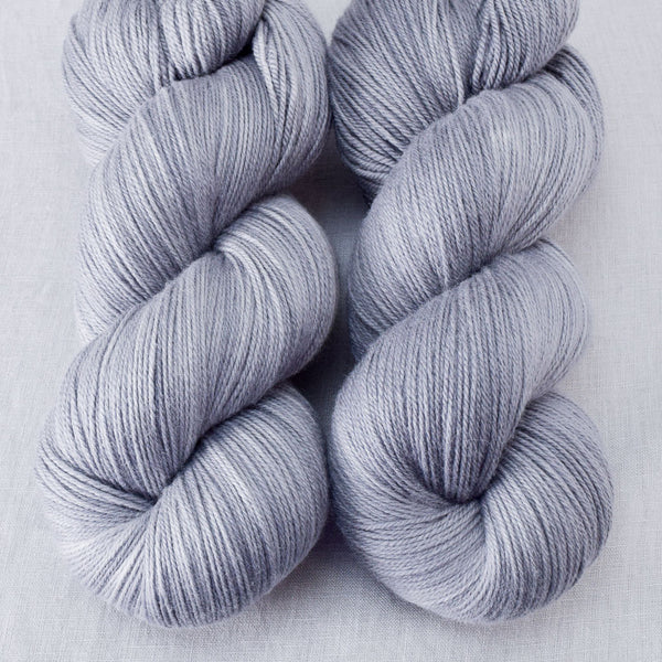 Shale - Miss Babs Killington yarn