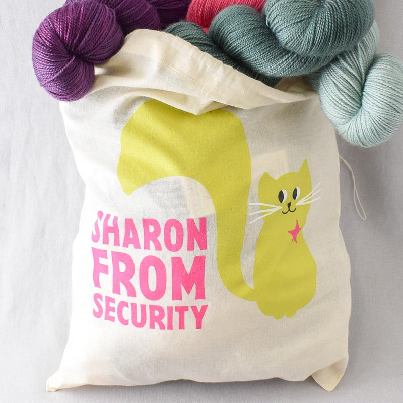 products/sharonfromsecurityprojectbag-notions-2020-2.jpg