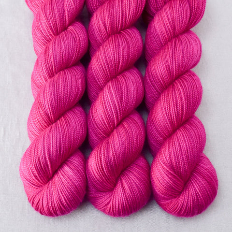 Shedir - Miss Babs Yummy 2-Ply yarn