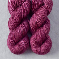 Shiso - Miss Babs 2-Ply Toes yarn