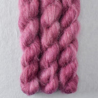 Shiso - Miss Babs Moonglow yarn