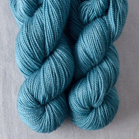 Skat - Miss Babs 2-Ply Toes yarn