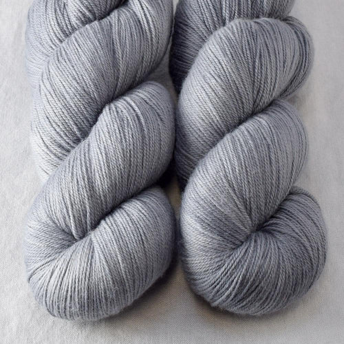 Slate - Miss Babs Killington yarn