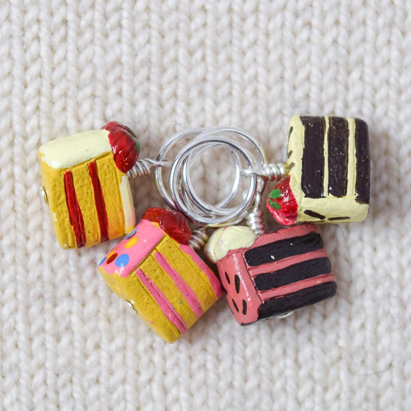 products/sliceofcake-stitchmarkers.jpg