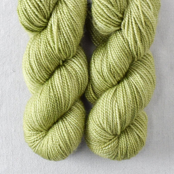 Snakehead - Miss Babs 2-Ply Toes yarn